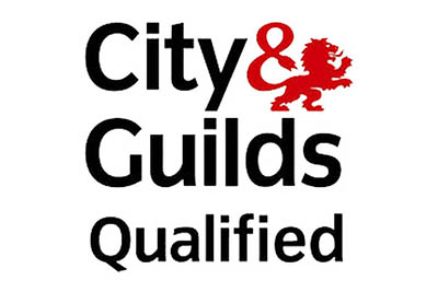 North East Electrics City and Guilds Qualification