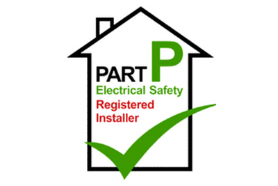 North East Electrics Part P Electrical Safety
